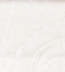 Ткань для штор K3091-05 Maurelle KAI
