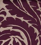 Ткань для штор K3091-06 Maurelle KAI