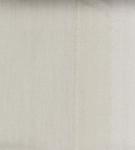 Ткань для штор K3093-03 Maurelle KAI