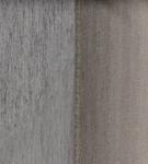 Ткань для штор K3093-04 Maurelle KAI