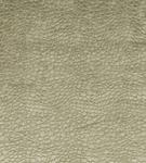 Ткань для штор K3085-01 Opala KAI