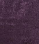 Ткань для штор K3085-09 Opala KAI