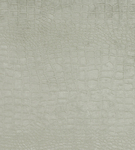 Ткань для штор K3084-02 Opala KAI