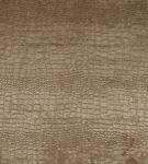 Ткань для штор K3084-05 Opala KAI