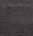 Ткань для штор K3083-08 Opala KAI