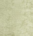 Ткань для штор K5040-01 Plush KAI