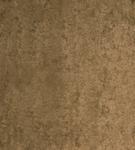 Ткань для штор K5040-02 Plush KAI