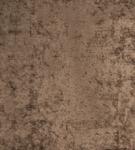 Ткань для штор K5040-03 Plush KAI