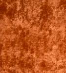 Ткань для штор K5040-04 Plush KAI