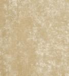 Ткань для штор K5040-05 Plush KAI