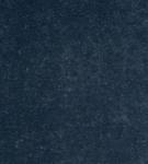 Ткань для штор K5040-06 Plush KAI
