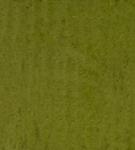 Ткань для штор K5040-07 Plush KAI