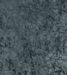 Ткань для штор K5040-08 Plush KAI