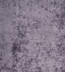 Ткань для штор K5040-09 Plush KAI