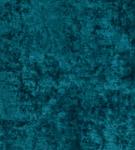 Ткань для штор K5040-10 Plush KAI
