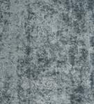Ткань для штор K5040-11 Plush KAI