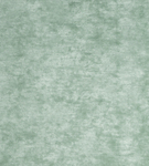 Ткань для штор K5040-12 Plush KAI