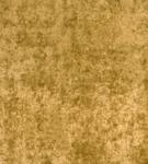 Ткань для штор K5040-13 Plush KAI