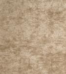 Ткань для штор K5040-14 Plush KAI