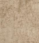 Ткань для штор K5040-15 Plush KAI