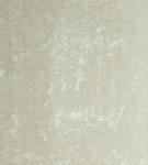 Ткань для штор K5040-17 Plush KAI