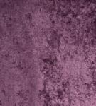 Ткань для штор K5040-18 Plush KAI