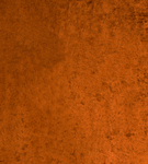 Ткань для штор K5040-21 Plush KAI