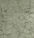 Ткань для штор K5040-22 Plush KAI