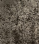 Ткань для штор K5040-25 Plush KAI