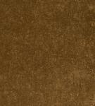 Ткань для штор K5041-02 Plush KAI