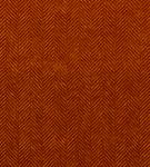 Ткань для штор K5041-04 Plush KAI