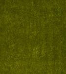 Ткань для штор K5041-07 Plush KAI