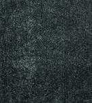 Ткань для штор K5041-08 Plush KAI