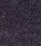 Ткань для штор K5041-09 Plush KAI