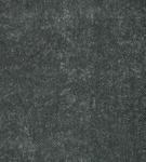 Ткань для штор K5041-11 Plush KAI