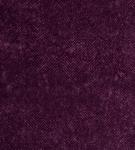 Ткань для штор K5041-18 Plush KAI
