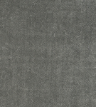 Ткань для штор K5041-23 Plush KAI