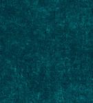Ткань для штор K5041-24 Plush KAI