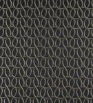 Ткань для штор K3100-01 Tsonga KAI