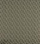 Ткань для штор K3100-02 Tsonga KAI