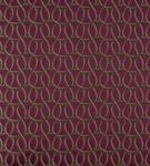Ткань для штор K3100-05 Tsonga KAI