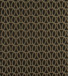 Ткань для штор K3100-06 Tsonga KAI