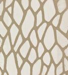Ткань для штор K3102-01 Tsonga KAI