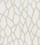Ткань для штор K3102-03 Tsonga KAI