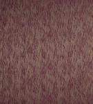 Ткань для штор K3101-06 Tsonga KAI