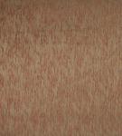 Ткань для штор K3101-07 Tsonga KAI