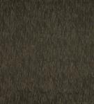 Ткань для штор K3101-08 Tsonga KAI