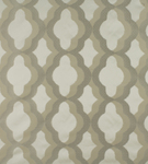 Ткань для штор K3096-02 Tsonga KAI
