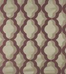 Ткань для штор K3096-05 Tsonga KAI