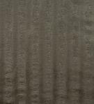Ткань для штор K3082-04 Zia KAI